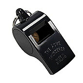 Acme Large Thunderer Whistle