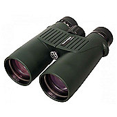 Barr and Stroud Sahara 10x50 Binoculars