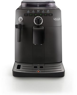 Gaggia Naviglio Bean to Cup Coffee Machine