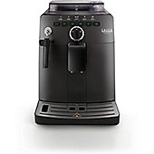 Gaggia Naviglio Bean to Cup Coffee Machine