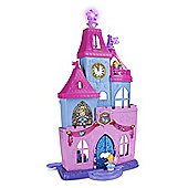 Little People Disney Princess Magical Wand Palace