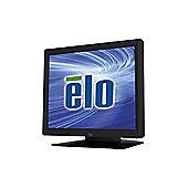 "Elo 1517L 38.1 cm (15"") LED Touchscreen Monitor - 4:3 - 16 ms"