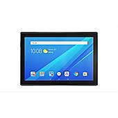 "Lenovo Tab 4 10 - 10.1"" Tablet Snapdragon 425 Quad Core 2GB 32GB Android 7.1 Nougat - ZA2J0125GB"