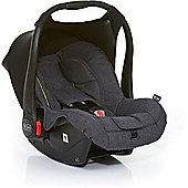 ABC Design Zoom Group 0+ Car Seat (Street)