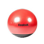 Reebok Gymball (two tone) 65cm