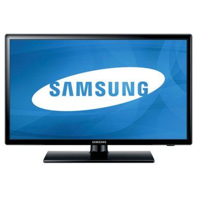 Samsung UE32EH4000 32