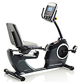 ProForm 350 CSX Exercise Bike