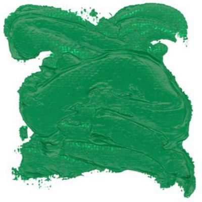Dr 75ml Goc Emerald Green