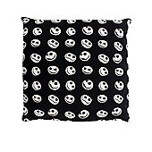 The Nightmare Before Christmas NBX Cushion 45x45cm