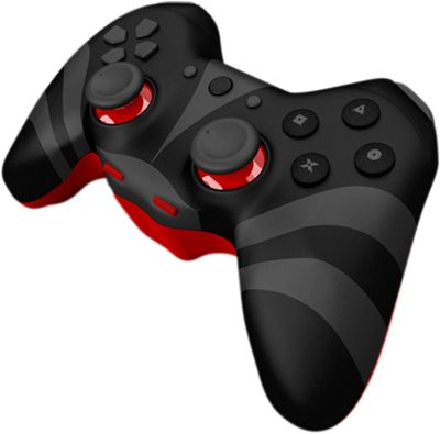 SC1 Sports Controller (PS3)