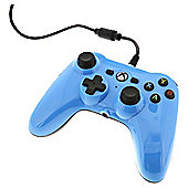 Power A Xbox One Mini Controller Blue