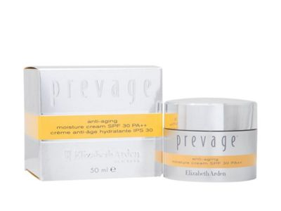 Elizabeth Arden Prevage Day Intensive Anti Aging Cream 50ml SPF30
