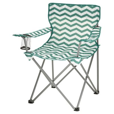 Tesco Garden Furniture Sale Buy tesco folding chair teal and white from our camping furniture tesco folding chair teal and white workwithnaturefo