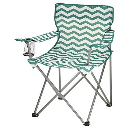 2 for £10 on folding camping chairs