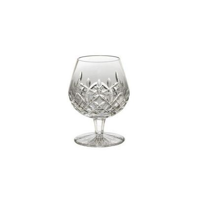 Waterford Crystal Lismore Balloon Brandy Glass 12.5cm