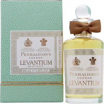 Penhaligon's Levantium Eau de Toilette (EDT) 100ml Spray