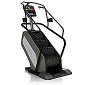 Matrix C7xe ClimbMill Virtual Active Stepper