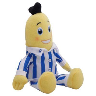 Bananas In Pyjamas 19cm B1 Mini Soft Toy