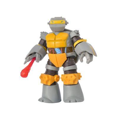 HexBug Teenage Mutant Ninja Turtles Metalhead Figure