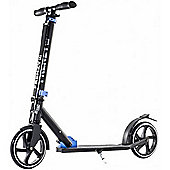 Frenzy 205mm Commuting Scooter - Black
