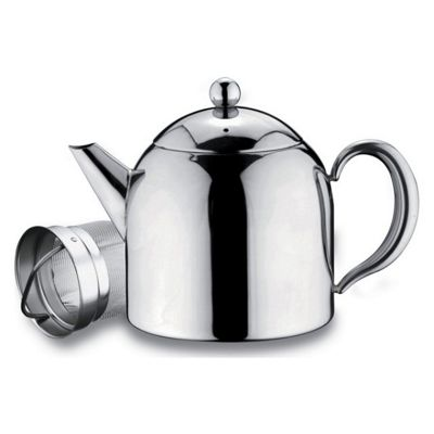 Belmont Deluxe Teapot with Infuser, 0.5l
