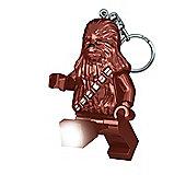 Lego Star Wars Chewbacca LEDLite