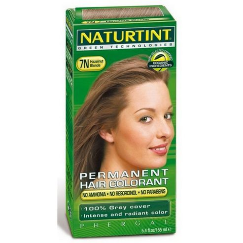 NATURTINT Naturtint 7N Colourant