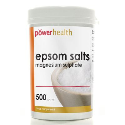 vitamins and mineral salts Beard growth vitamins: how vitamins and minerals can promote facial hair growth supplements micronutrients sodium is the main mineral found in salt.