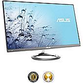 "Asus Designo MX27AQ 68.6 cm (27"") LED Monitor - 16:9 - 5 ms"