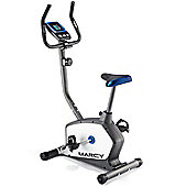 Marcy Antero 1201 Upright Exercise Bike