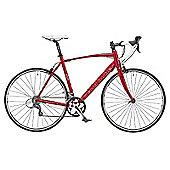 Claud Butler Torino SR2 59cm Red Road Bike