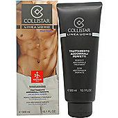 Collistar Linea Uomo Perfect Abdominals Treatment 300ml