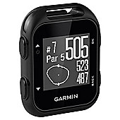 Garmin Approach G10 Golf Monitor