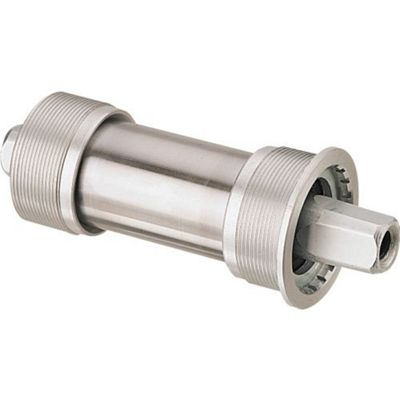Stronglight JP400 Italian Tapered Bottom Bracket: 110mm