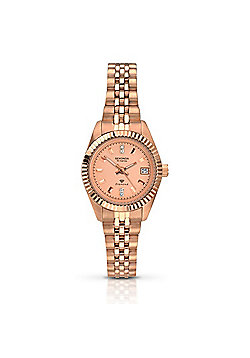 Sekonda Ladies Sekonda Editions Watch 2063