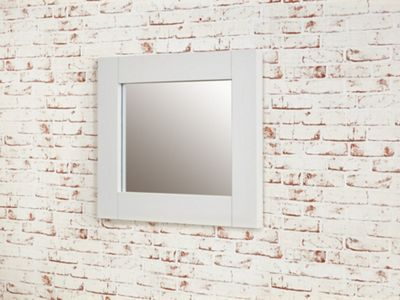 Chadwick Small Mirror - Baumhaus