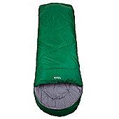 Mountain Warehouse Summit 250 Square Sleeping Bag