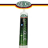 EverBond™ GrassGlue™ PRO 30 - 310ml Artificial Grass Adhesive Cartridge for Joining