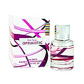 Ps Optimistic F EDT 30ML Spray