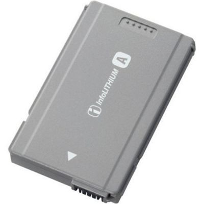 Inov8 NP-FA70 Replacement Digital Camera Battery For Sony