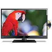 Cello C24230F (24 inch) LED TV with Built-in DVD Player