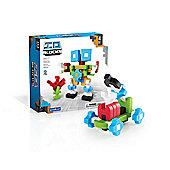IO Blocks 114pc Set
