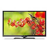 Cello C50238DVBT2 (50 inch) LED Television with T2 Full HD Freeview Channels (Black)