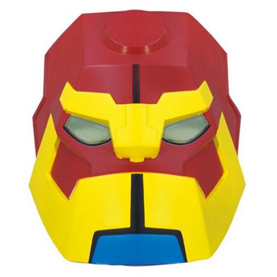 Ben 10 Omniverse Mask - Bloxx