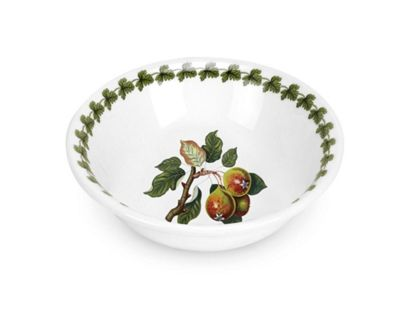Portmeirion Pomona Mini Bowl 13cm