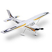 DYNAM SCOUT TRAINER 980MM READY-TO-FLY W/2.4GHZ