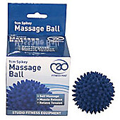 Spikey Massage Ball Large 9cm