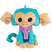 Animal Jam 15cm Soft Toy - Monkey