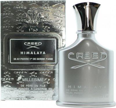 Creed Himalaya Eau de Parfum (EDP) 75ml Spray