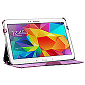 """Samsung Galaxy Tab 4 10.1"""" Multi Stand Case Cover"""